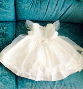 Платье принцессы👼👑
