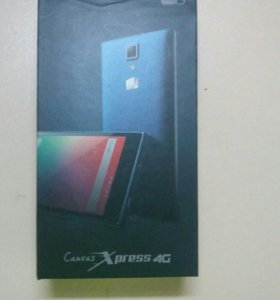Micromax canvas q413