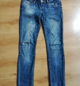 Ltb джинсы
