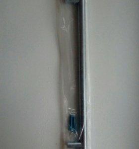 Мебельные ручки для шкафов