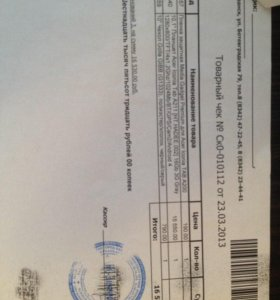 Acer Iconia Tab A211 (HT,HADEE.002) 16GB 3G Gray