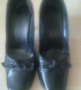Туфли Bootes