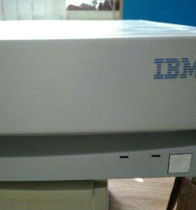IBM aptiva оригинальный