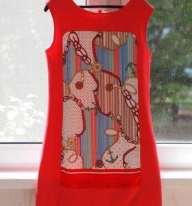 Платье Kira Plastinina/ Кира Пластинина