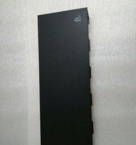 Матовая крышка HDD для PS4