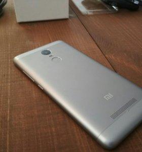 Xiaomi Redmi Note 3 Pro Special Edition