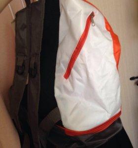Термо-рюкзак