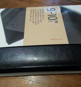 Новый чехол для планшета 7-10 дюймов
