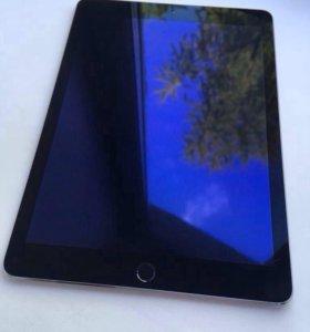 iPad Air 2 wi-if + cellular 128gb