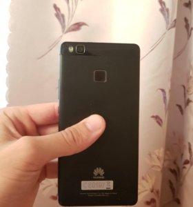 Huawei p9 lite обмен или продажа