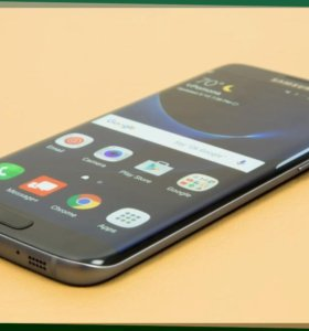 Samsung GALAXY S7 EDGE Micro SD