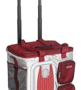 Автомобильная сумка-холодильник Mystery mtн-40В