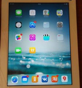 Apple iPad 2 64Gb, wi-fi+3G