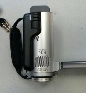 Видеокамера Sony sr47