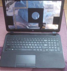 Ноутбук HP 255 G2 (F0Z72EA)