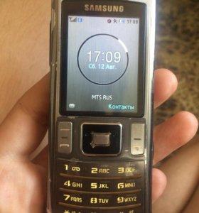 Samsung-U800