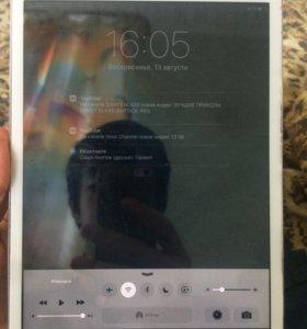 iPad mini(32GB)