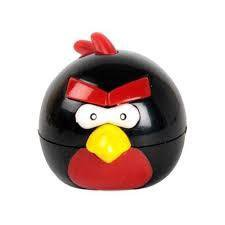 "Плеер MP-3 ""Angry Birds"""