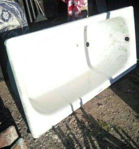 Ванна 1.50