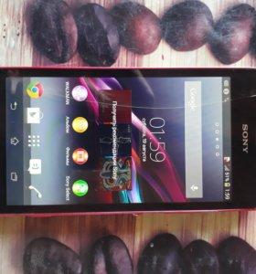 Sony c5303