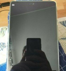 Xiaomi mi pad2 2/64