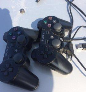 Sony PlayStation 3 Super Slim 500 Г