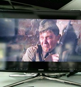 samsung led tv ue32j4100a
