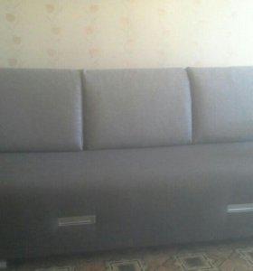 Подберу мебель для Вашего интерьера