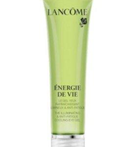 Lancôme Охлаждающий гель для кожи вокруг глаз