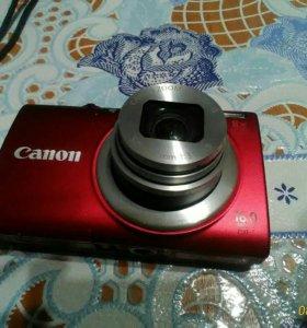 Фотоаппараты Canon на запчасти