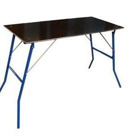 Помост малярный складной стол