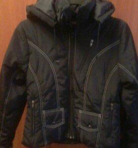 Куртка(жен)