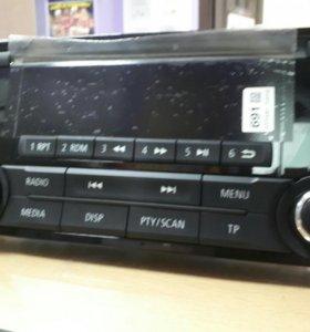 Mitsubishi electric dy-1me3r45-t4.