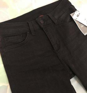 Новые джинсы из Германии