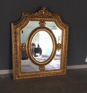 Зеркало Италия
