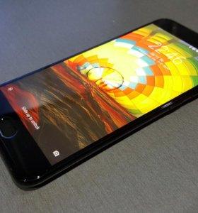 Xiaomi MI 6 керамика 128 гб