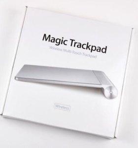 Трекпад Apple Magic Trackpad