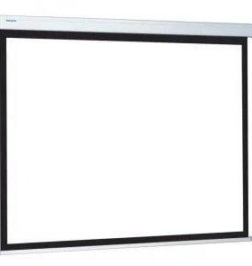 Projecta экран 180х180