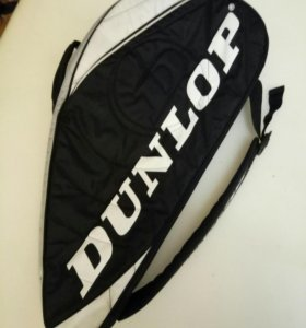 Теннисная сумка Dunlop