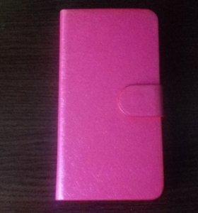 Чехол для телефона Lenovo К5