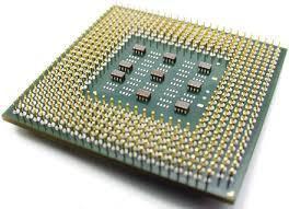 "Процессор ""Celeron"" D 2.4Ghz/256/533 Socet 478"
