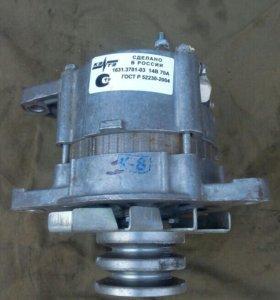 Генератор газ3110