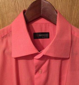Рубашка Edmondo Италия 🇮🇹