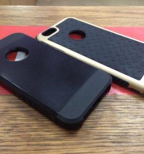 Чехлы для iPhone 5. 5s. 6