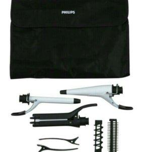 Мультистайлер Philips HP8699/00