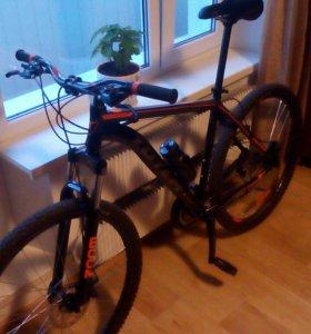 Велосипед TOTEM