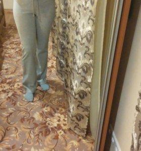 Спортивные штаны, 42р