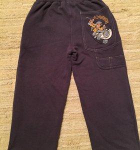 Waikiki джинсы+штаны 128/134