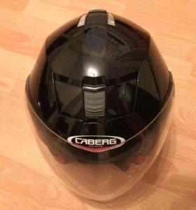 Продам шлем caberg