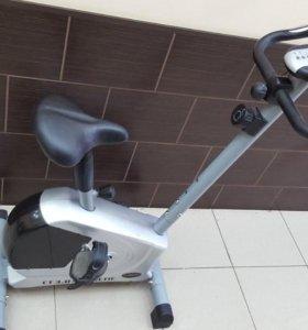 Велотренажер Energetics